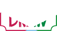 The Mighty Draw